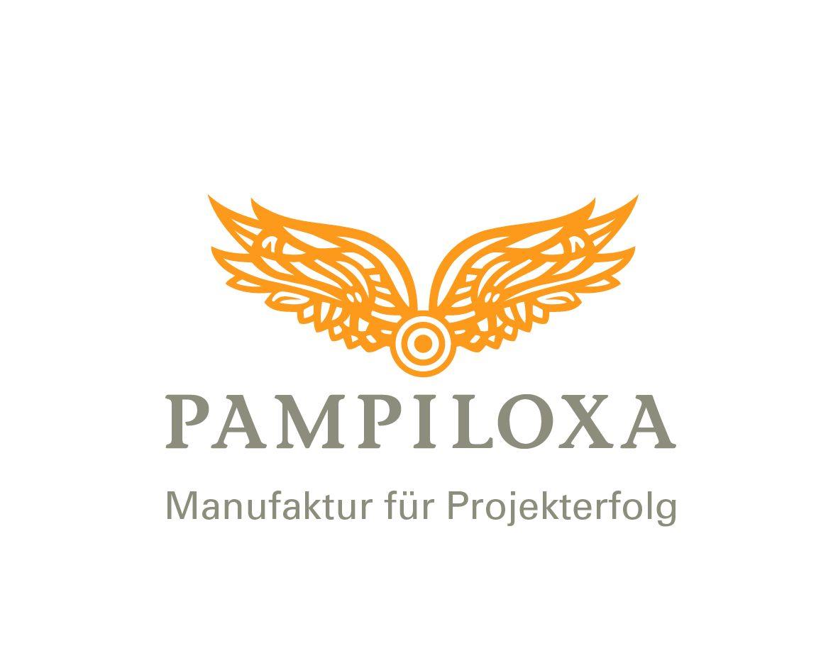 pampiloxa.com